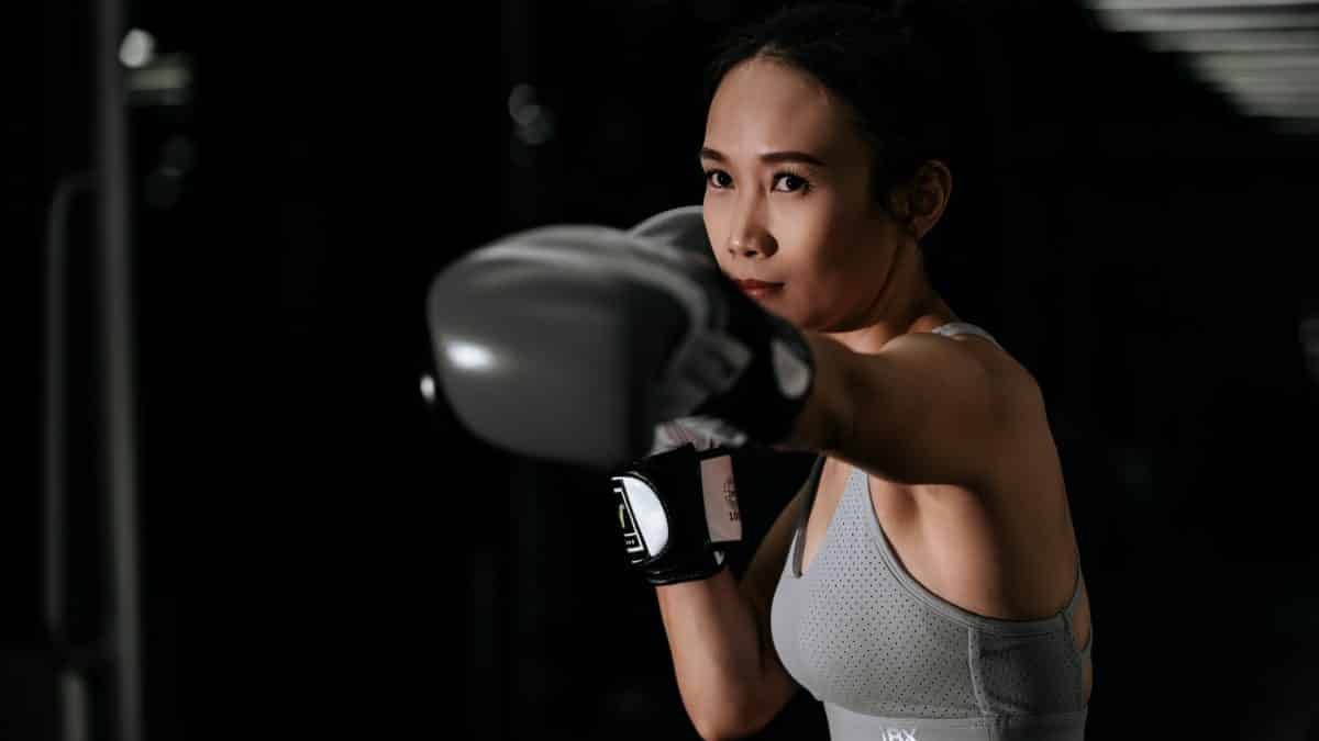 Best 7 Kickboxing Gyms in Singapore