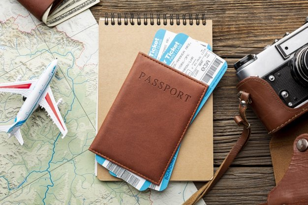 All you need to know before deciding to Travel Overseas
