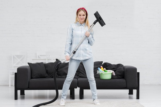 5 Best Cordless Vacuum Cleaners to Buy in Singapore