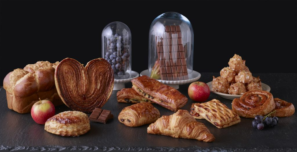 This image has an empty alt attribute; its file name is 00_Product_Photo_Generic_Viennoiserie-1024x525.jpg Bakeries