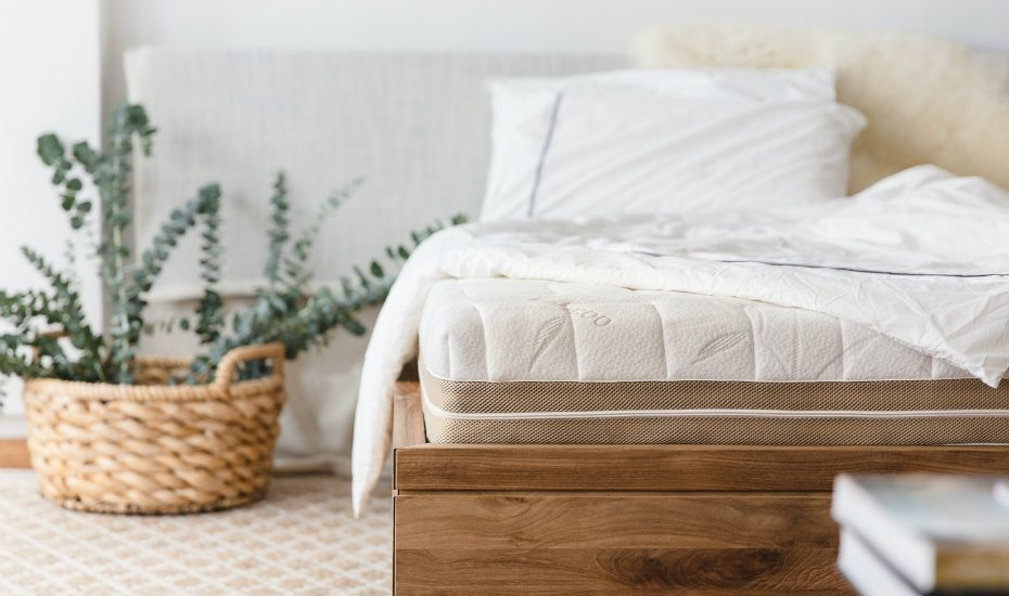 32 Best Mattress to buy in Singapore For Every Budget [2021]