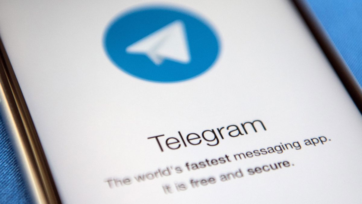 15 Best Telegram Groups in Singapore You Should Follow [2021]