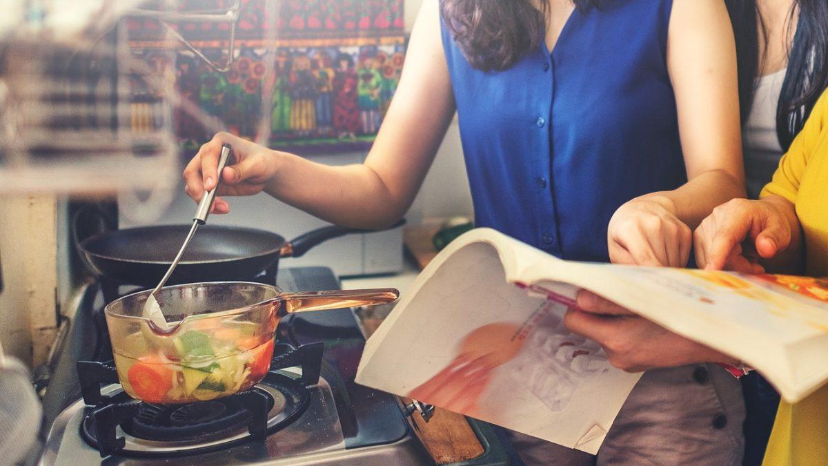 5 Best Singaporean Recipes For Local Taste [2021]