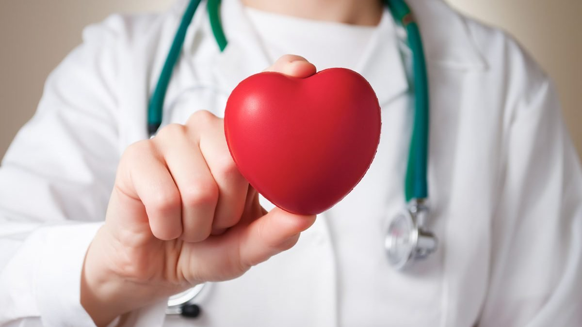 9 Best Cardiology Clinics in Singapore