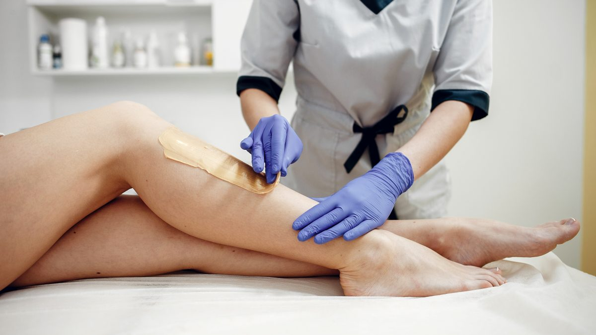 20 Best Waxing Salons in Singapore [2021]