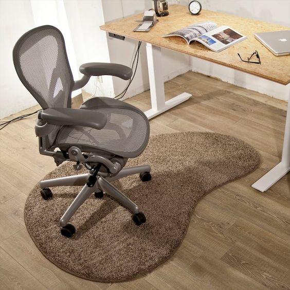 Best 10 Ergonomic Chair in Singapore to Help You Get Rid of The Pesky Backpains