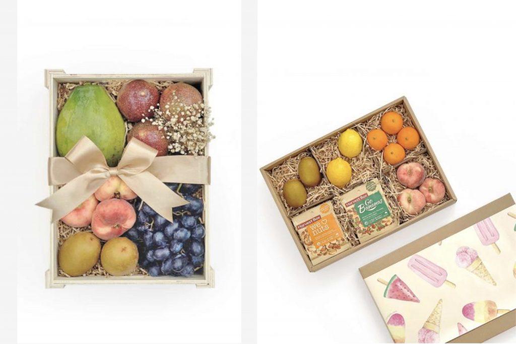 Noel Gifts Int Ltd - Fruity Paradise