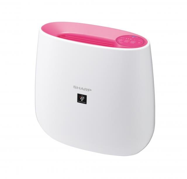 Air Purifiers in Singapore