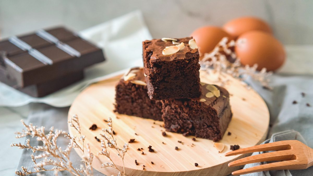 10 Best Brownies in Singapore [2021]