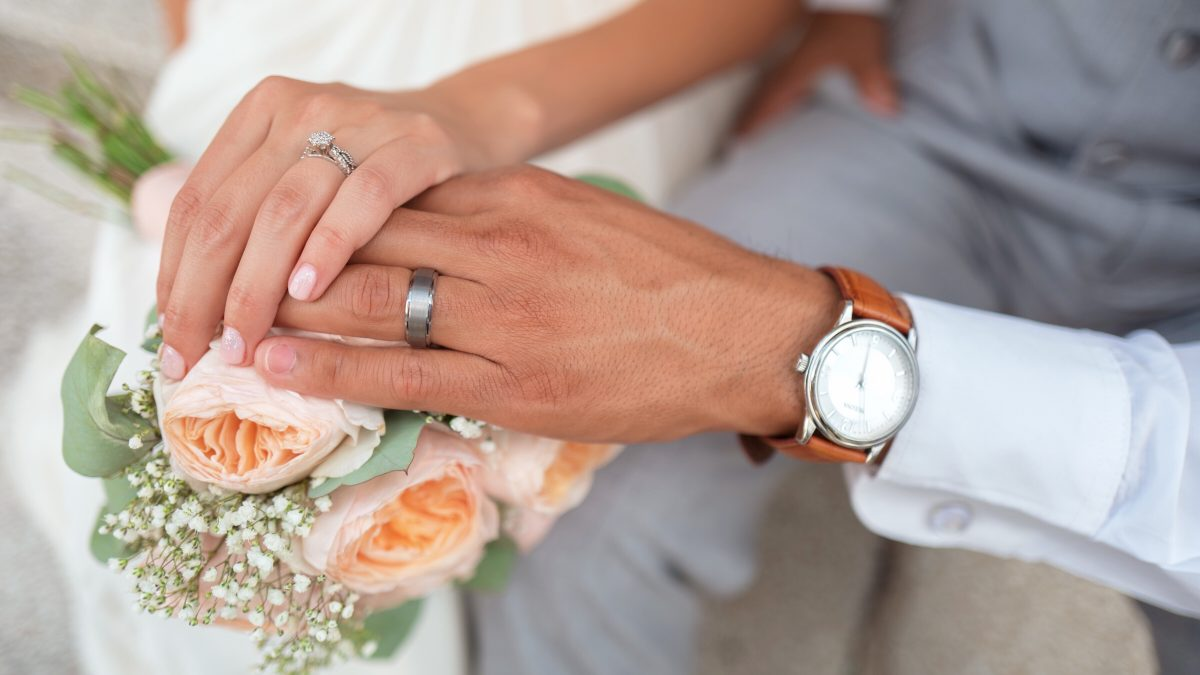 15 Best Wedding Planners in Singapore [2021]