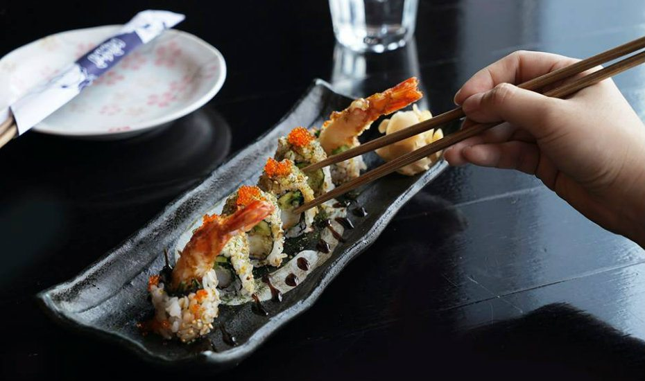 9 Best Japanese Restaurants in Singapore that You Must Try [2021]