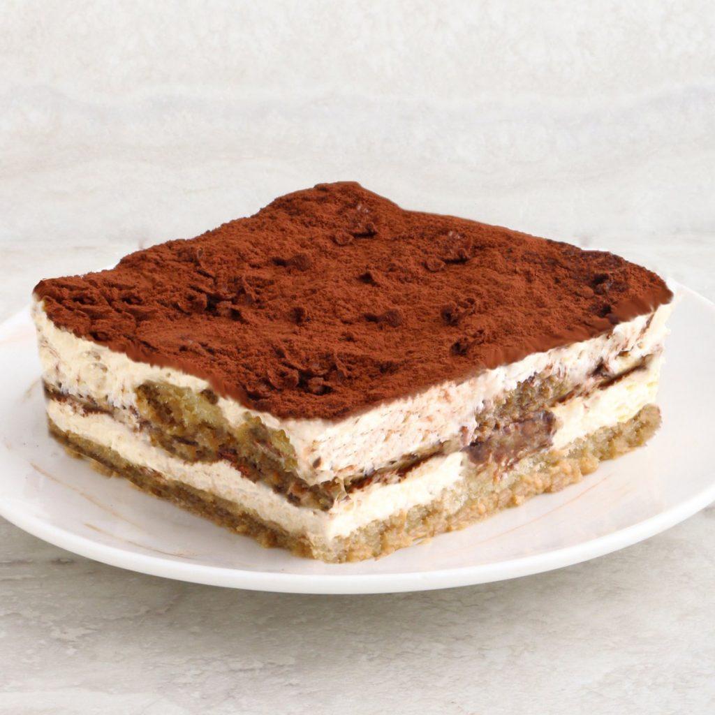 Tiramisu cake singapore