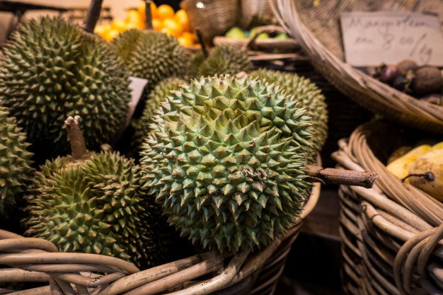 Ultimate Durian Review: Best 10 Tasty Type of Durian to Eat in Singapore