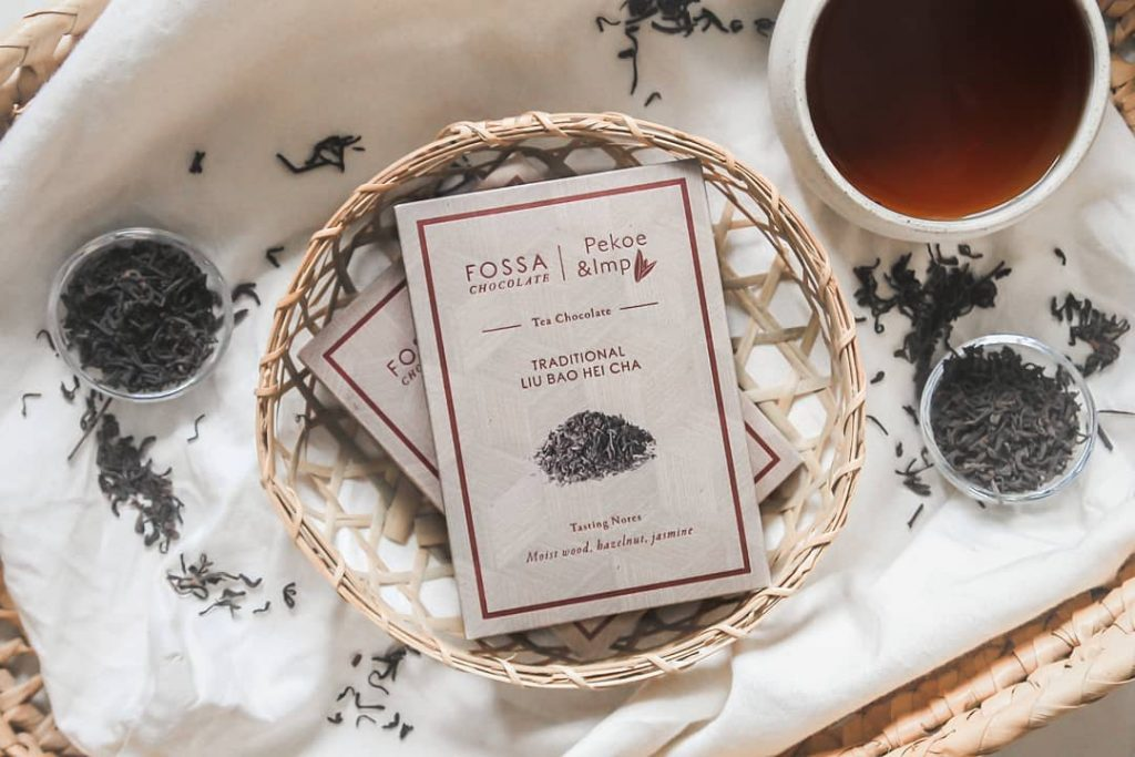 Fossa Chocolates | Fossa Chocolates Facebook