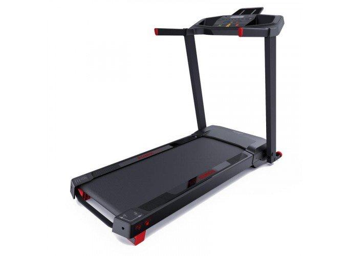 Decathlon Treadmill Run 100   Taken from decathlon website