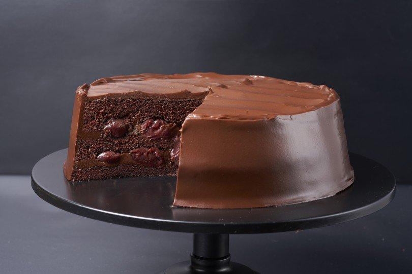 Awfully Chocolate Chocolate gifts   Awfully Chocolate Facebook