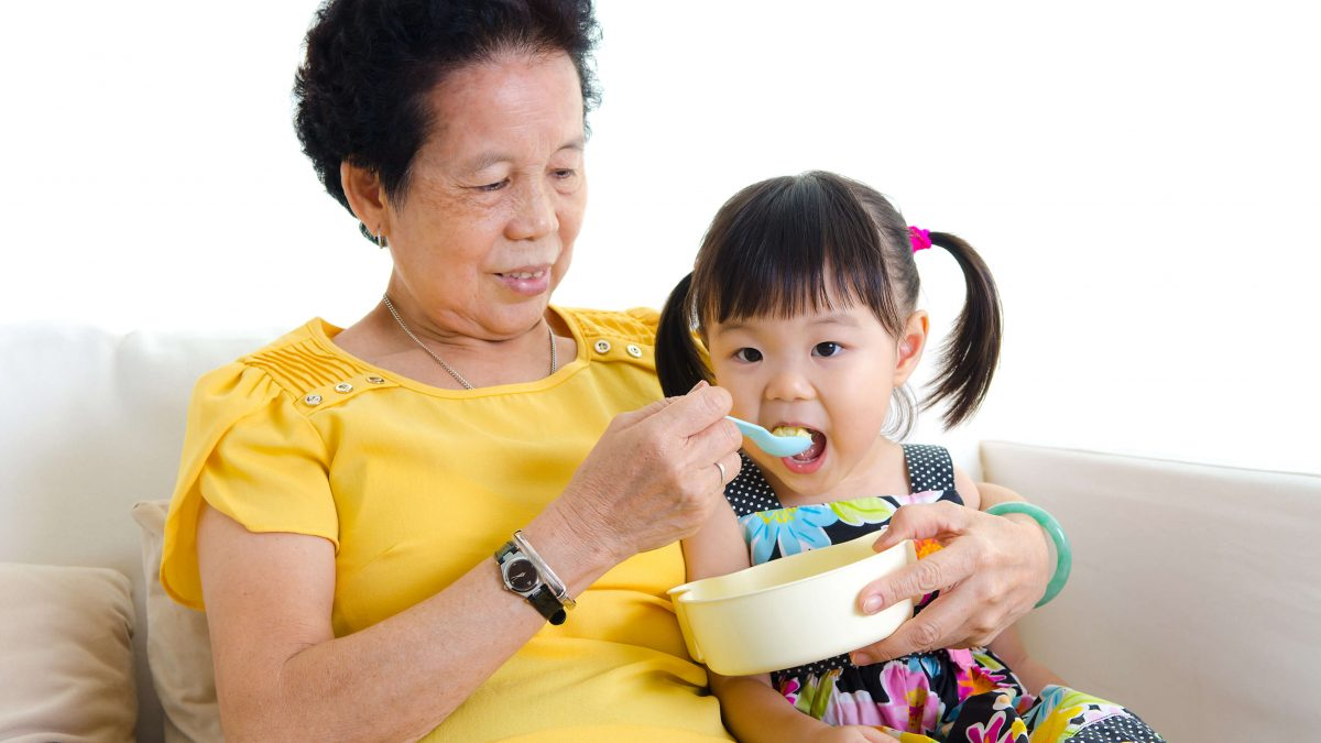 15 Best Confinement Nanny in Singapore For Your Child [2021]