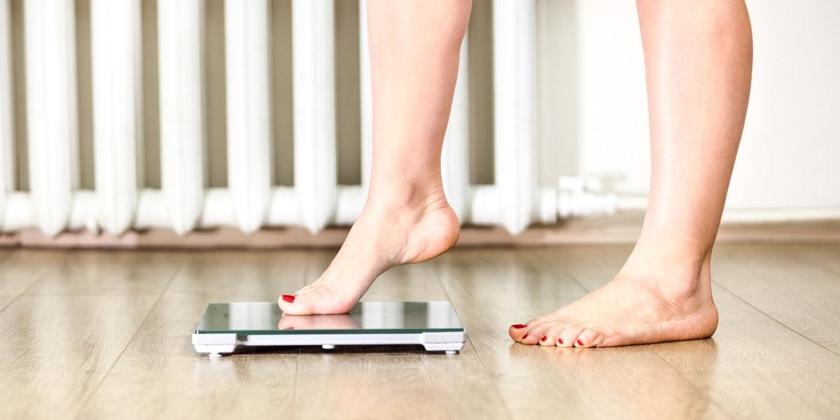 10 Best Weighing Scales in Singapore [2021]