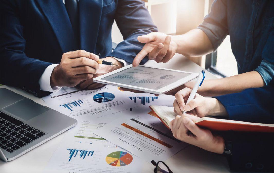 10 Best Financial Advisors in Singapore [2021]