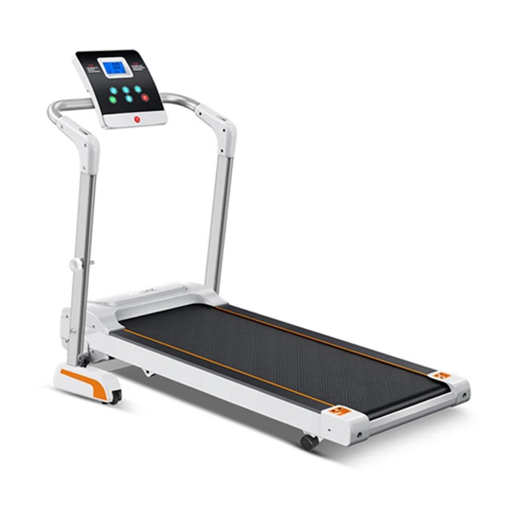 TM388 Electric Treadmill treadmills   Taken from i-running