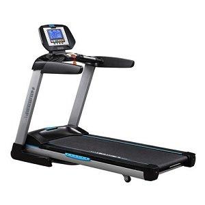 TM1088 Foldable Treadmill treadmills   Taken from i-running website