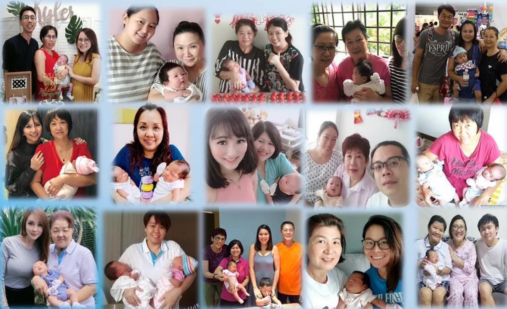 Baby's whisperer | Baby's whisperer Facebook