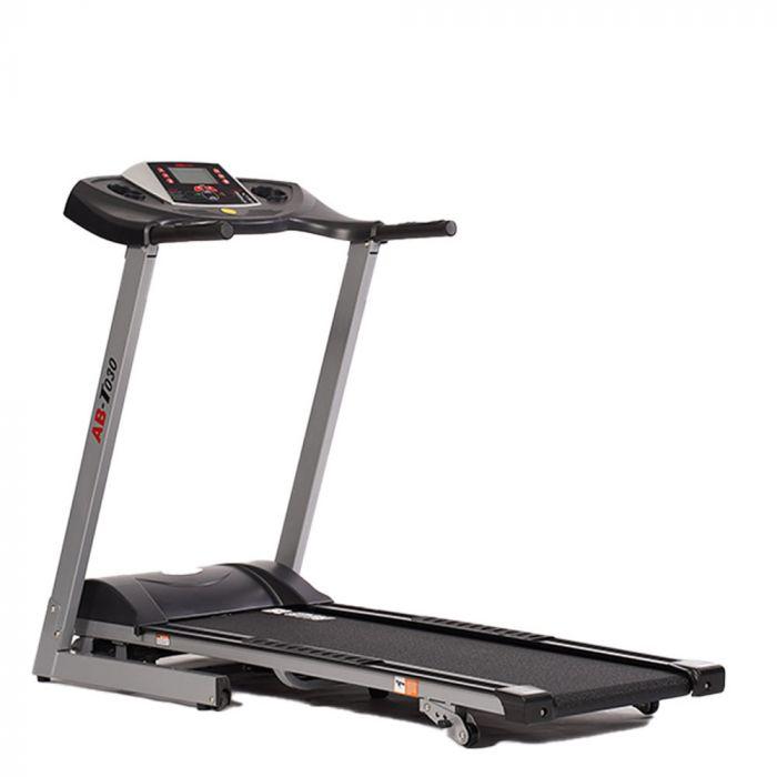 AIBI Motorised Treadmill AB-T030 treadmills   Taken from their website