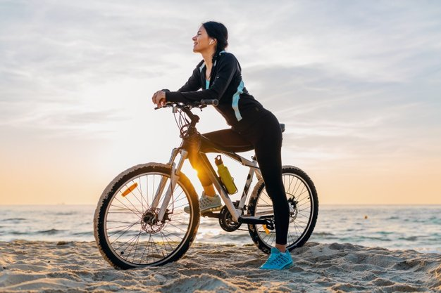 Best 11 Bicycle Rentals in Singapore
