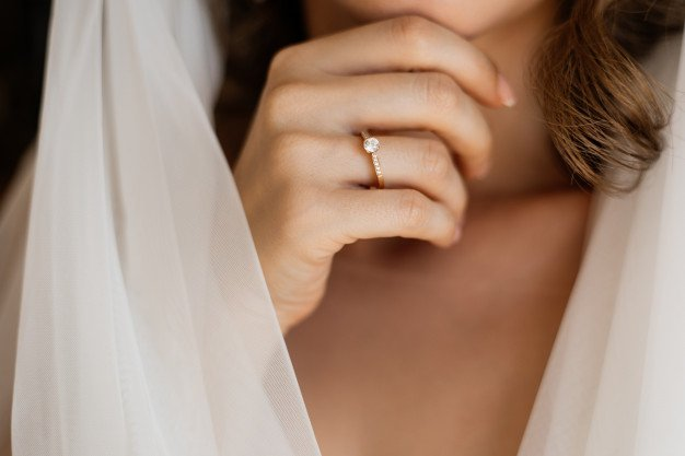 Best 10 Places To Buy Wedding Rings in Singapore