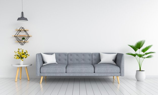 10 Best Sofas in Singapore For Your Home [2021]