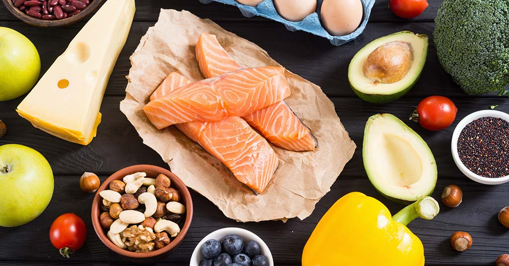 where to buy keto products in singapore