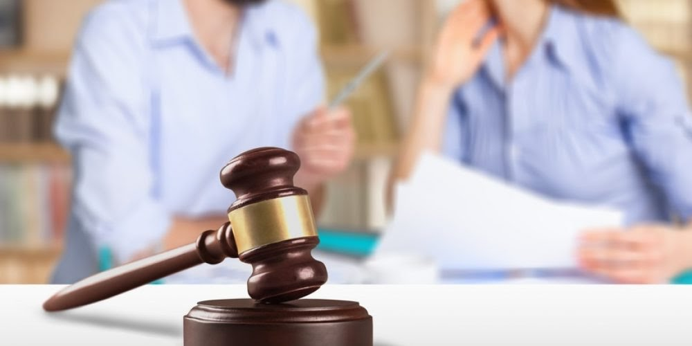 11 Best Divorce Lawyers in Singapore [2021]