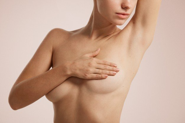 Best 10 Clinics for Breast Implants in Singapore