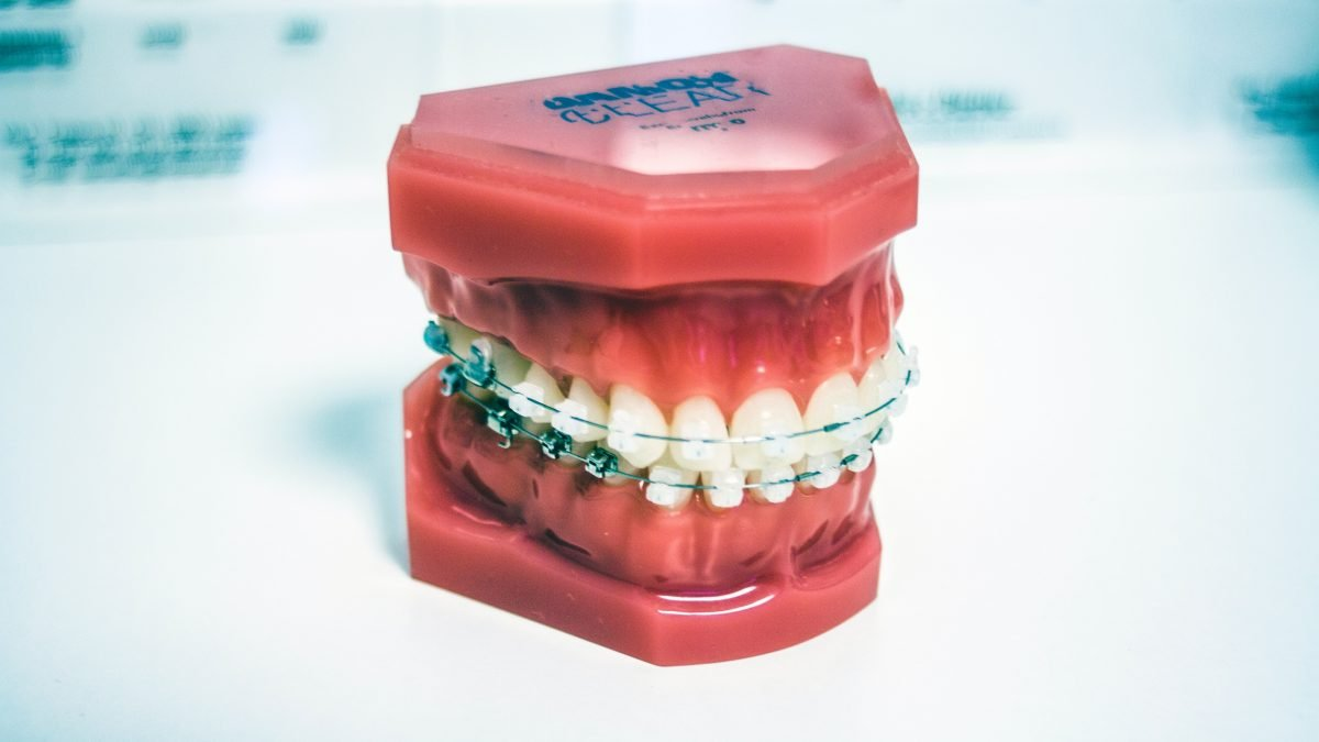 10 Best Orthodontists in Singapore [2021]