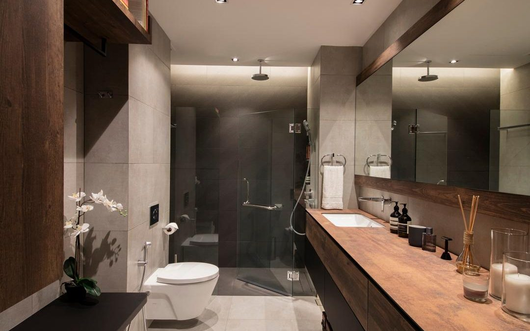 10 Best Toilet Renovation Services in Singapore [2021]