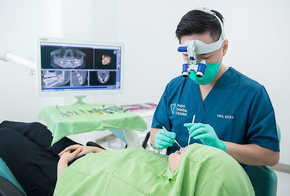 best 10 wisdom tooth extraction in singapore  best in singapore