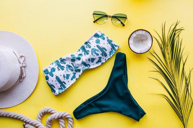10 Best Swimwear Stores in Singapore [2021]