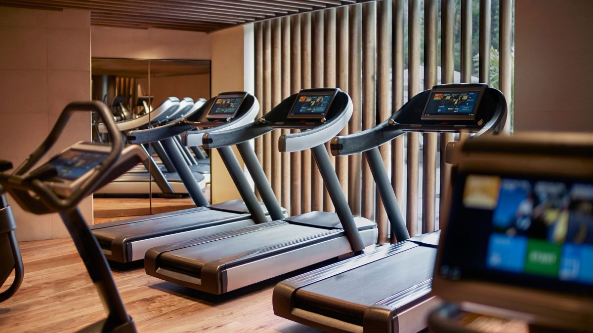 10 Best Treadmills in Singapore For [2021]