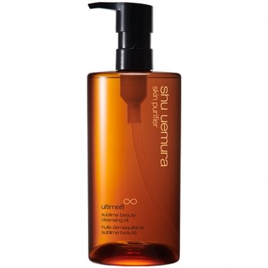 shu uemura ultime8∞ sublime beauty cleansing oil | shu uemura ultime8∞ sublime beauty cleansing oil website