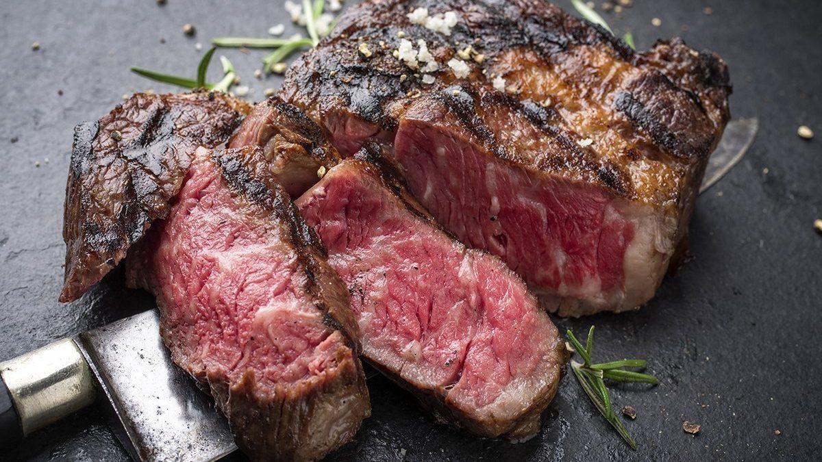 10 Best Wagyu Beef Restaurants in Singapore [2021]