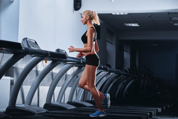 Best 10 Treadmills to check out in Singapore
