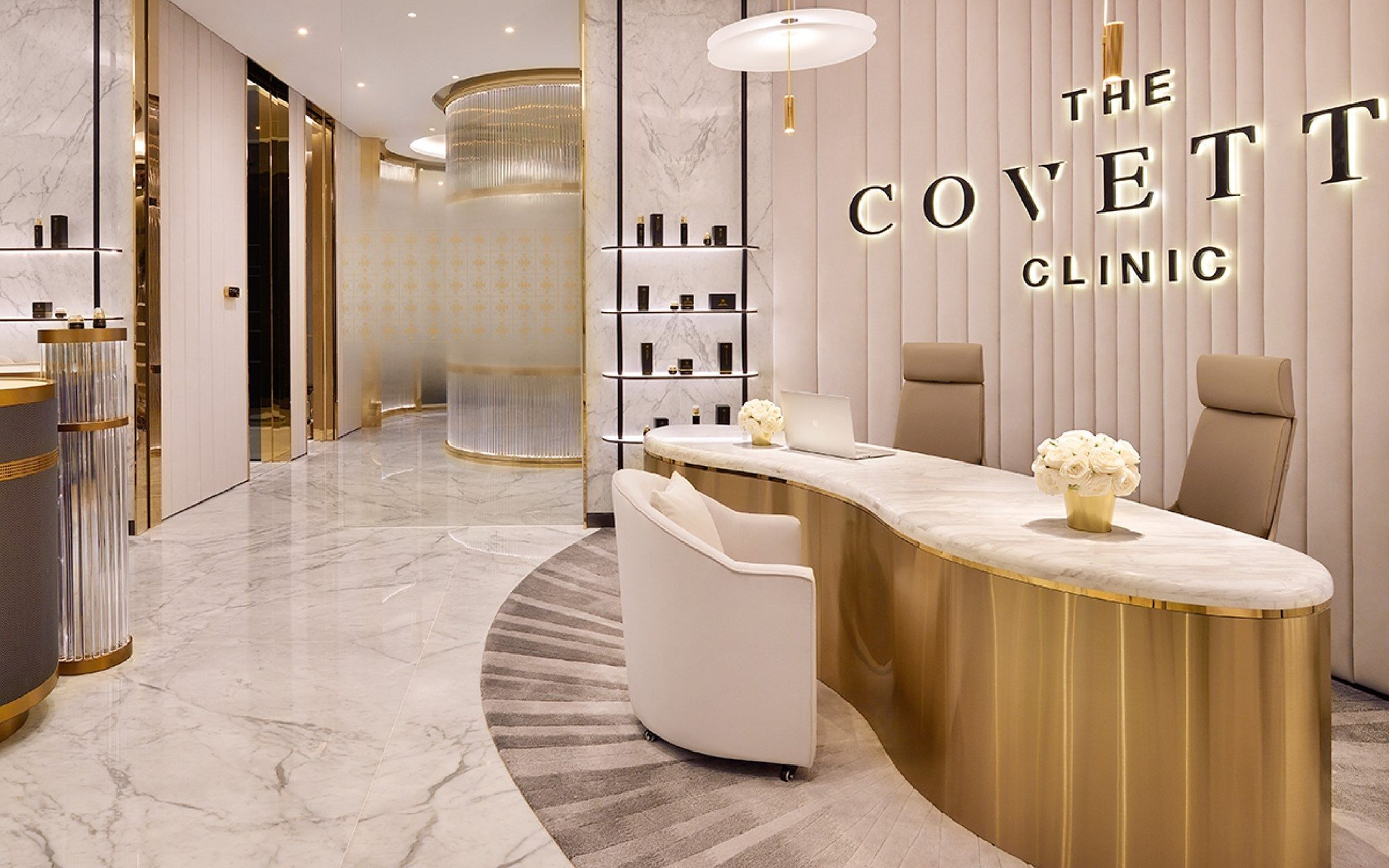 Covette Plastic Surgery & Aesthetics Clinic otoplasty   Taken from Facebook