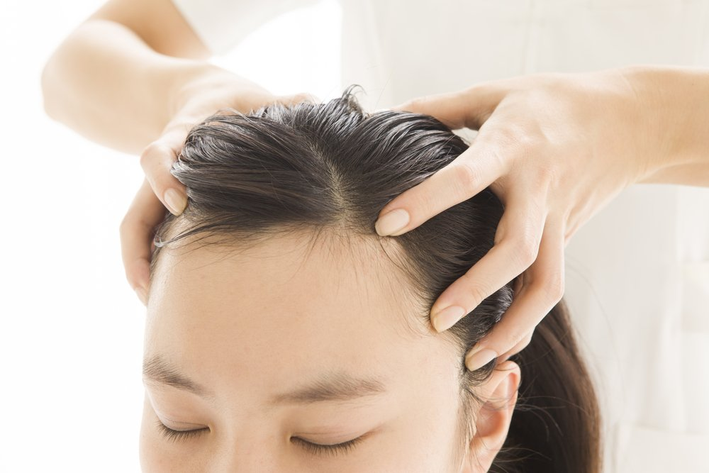 11 Best Hair Spas in Singapore | Pamper Your Hair [2021]