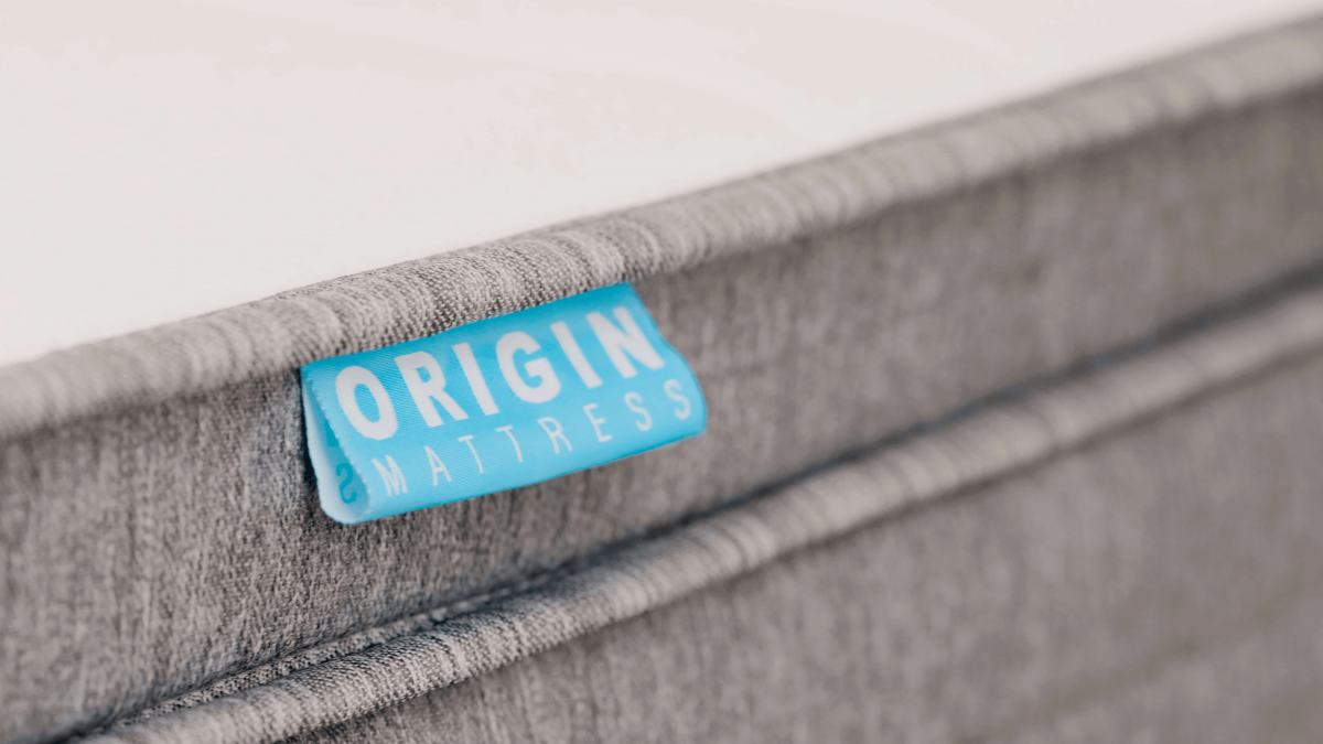 Origin Mattress Review: My Awesome Personal Experience