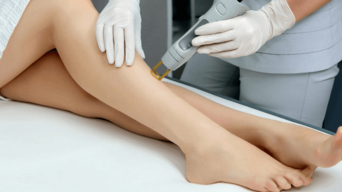 10 Best Clinics For Brazilian Laser Hair Removal in Singapore [2021]