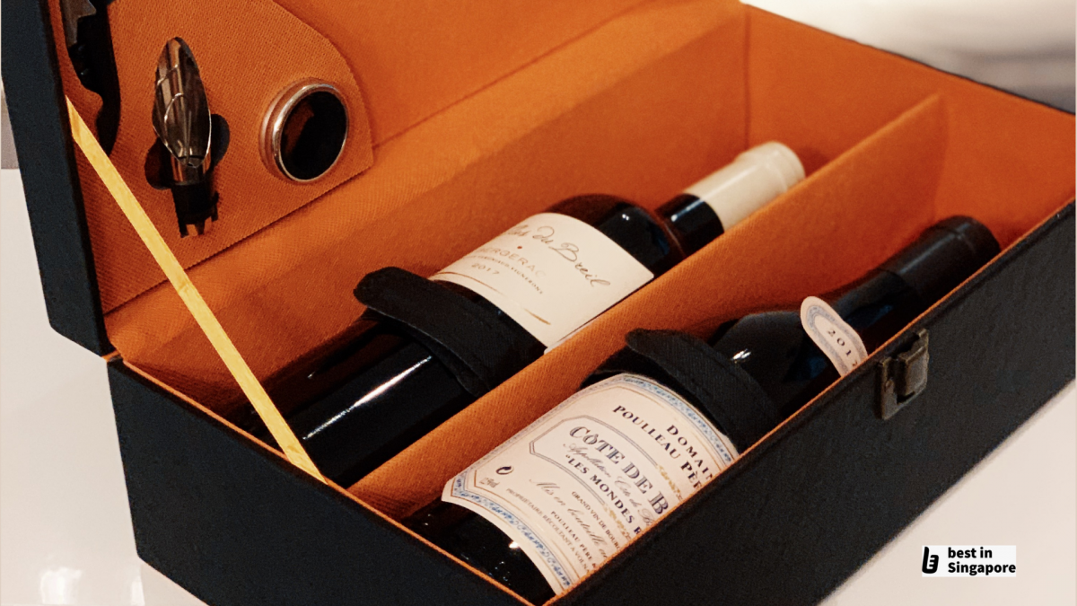 WalaClub – Ultimate Wine Gift For Your Loved Ones