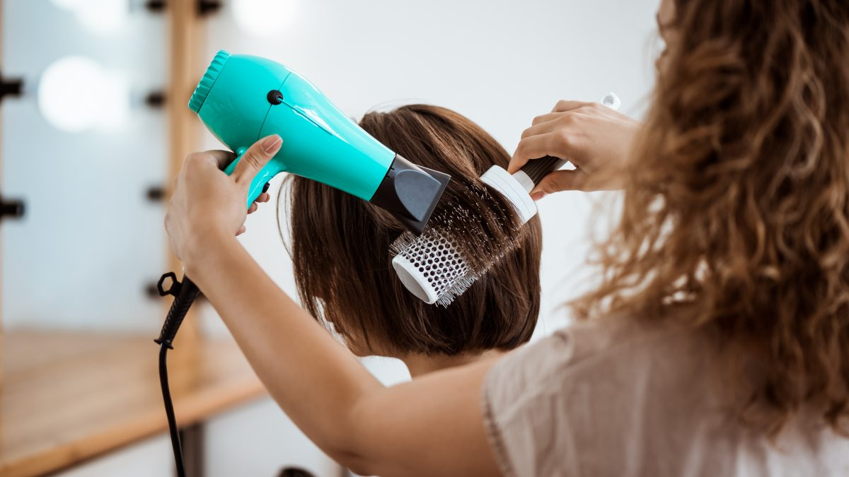 10 Best Korean Hair Salon in Singapore – Best in Singapore [2021]
