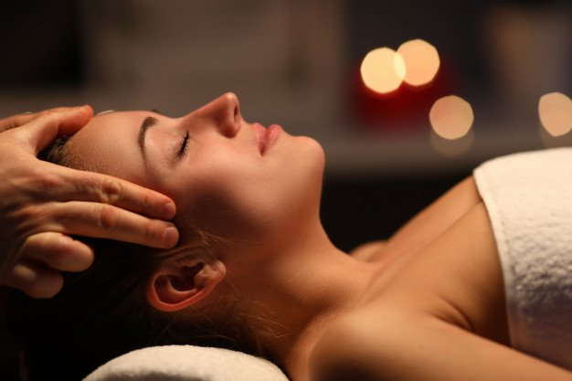 20 Best Home Massage Services in Singapore [2021]