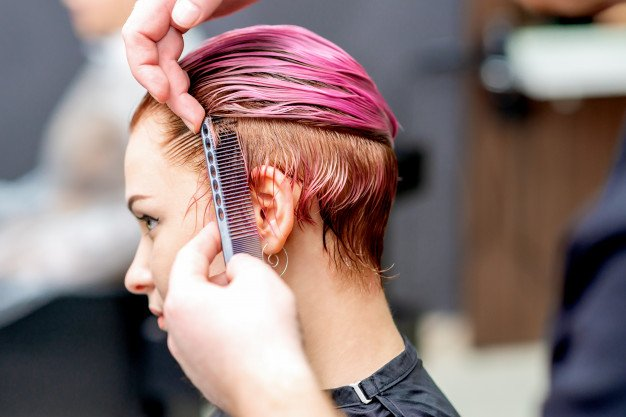 26 Best Hair Salons in Singapore [2021]