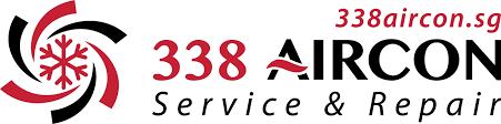 Cheap Aircon Servicing Singapore - Cheap Aircon Repair